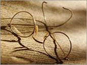 Psychotraumatologie Praxis, Stressstörung Sehvermögen, Trauma Sehen